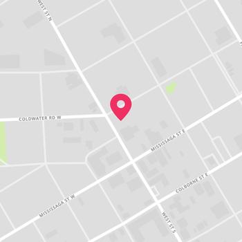 Map 13f88fb73a34a4e9edf0 xs