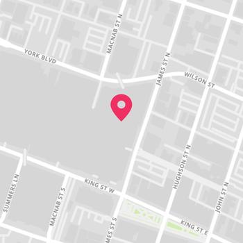 Map 5a28aaa81b4e8cb750c6 xs