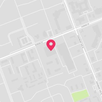 Map 65b85d7eb2e8c8ff2b81 xs