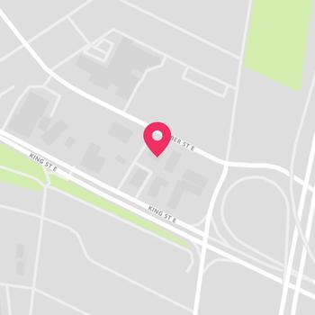 Map 98f3bbb363b6a6fc9ef8 xs