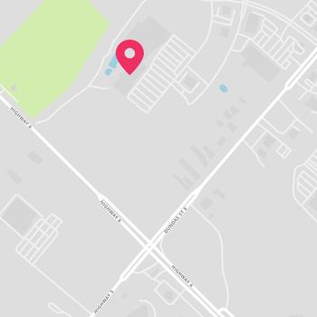 Map aad29185a9457ec41ffe xs